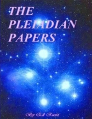 Pleiadian Papers
