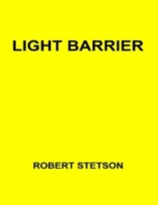 (ebook) Light Barrier