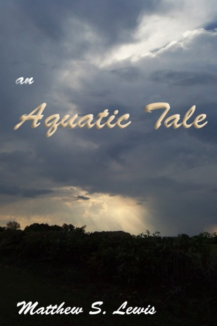 (ebook) Aquatic Tale