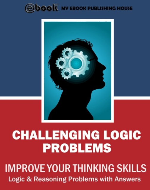 Challenging Logic Problems