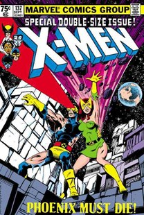 The Uncanny X-Men Omnibus Vol. 2 (New Printing) by Chris Claremont, Mary Jo Duffy, John Byrne, Chris Claremont, Dave Cockrum, Mary Jo Duffy, Scott Edelman, Bob Layton, John Romita (9781302901660) - HardCover - Graphic Novels Comics