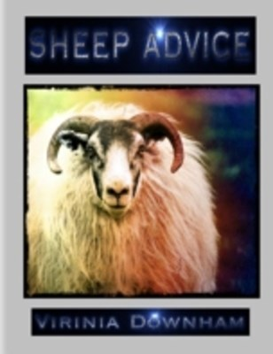 (ebook) Sheep Advice