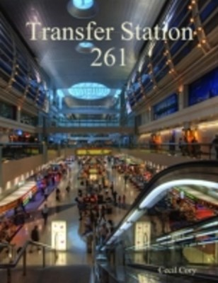 (ebook) Transfer Station 261