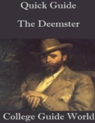 (ebook) Quick Guide: The Deemster