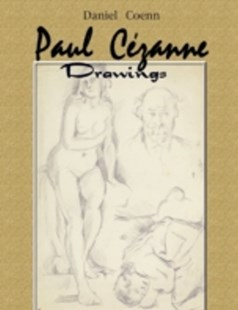 (ebook) Paul Cezanne: Drawings - Art & Architecture General Art