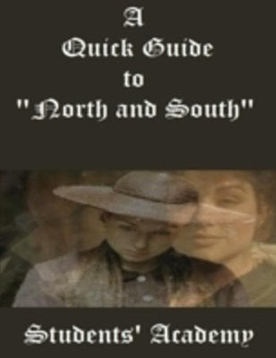 (ebook) Quick Guide to &quote;North and South&quote;