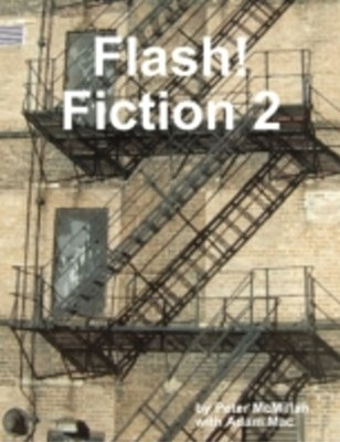 (ebook) Flash! Fiction 2