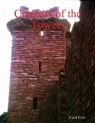 (ebook) Creators of the Towers