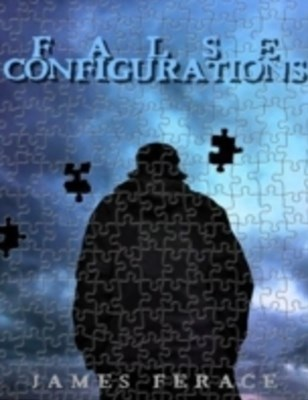 (ebook) False Configurations