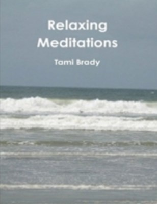 (ebook) Relaxing Meditations