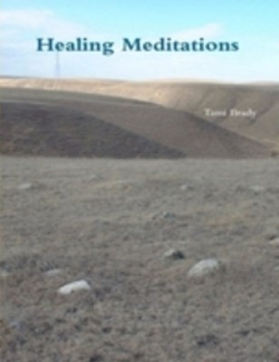 (ebook) Healing Meditations