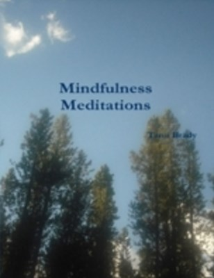 (ebook) Mindfulness Meditations
