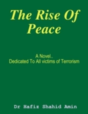 Rise Of Peace