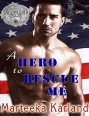 Hero to Rescue Me