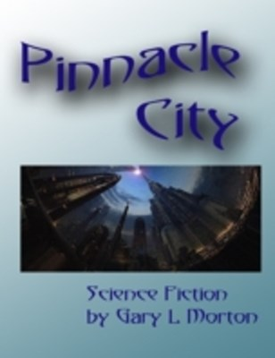 Pinnacle City
