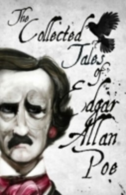 Collected Tales of Edgar Allan Poe