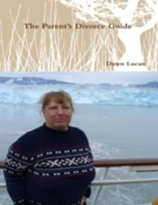 (ebook) Parent's Divorce Guide