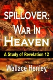 (ebook) Spillover War in Heaven - Reference