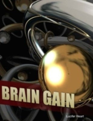 Brain Gain - Finding Brain Enhancement Solutions