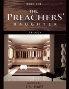 (ebook) Preachers