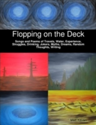Flopping on the Deck