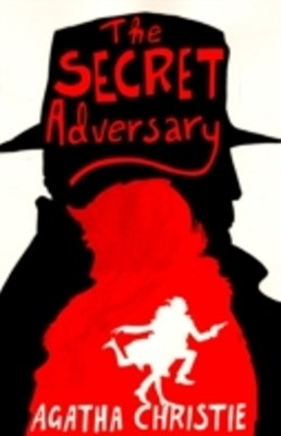 Secret Adversary