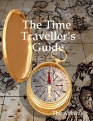 Time Traveller's Guide