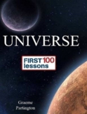 Universe: First 100 Lessons