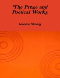 (ebook) Prose and Poetical Works - Religion & Spirituality
