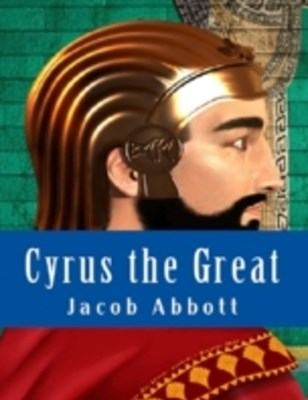 (ebook) Cyrus the Great
