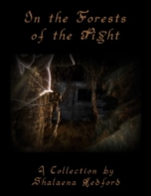 (ebook) In the Forests of the Night