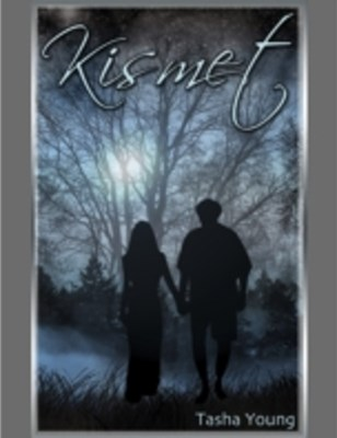 (ebook) Kismet