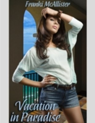 (ebook) Vacation In Paradise