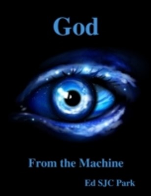 God: From the Machine