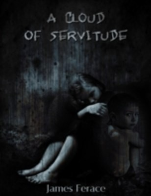 (ebook) Cloud of Servitude