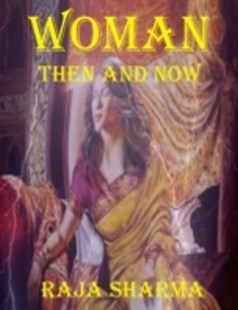 (ebook) Woman: Then and Now - Romance Modern Romance