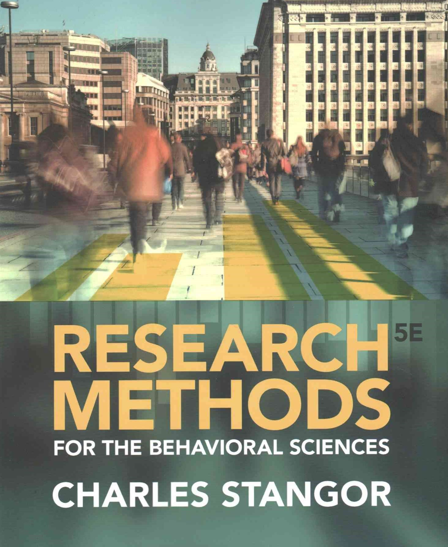 Bundle: Research Methods for the Behavioral Sciences, 5th + IBM SPSS Statistics Student Version 21.