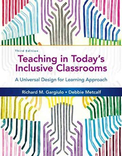 Teaching in Today