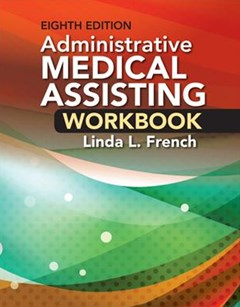 Student Workbook for French