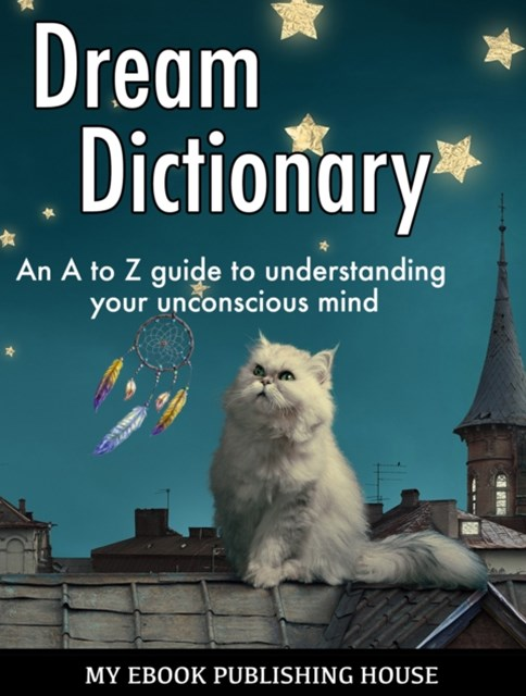 (ebook) Dream Dictionary