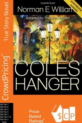 (ebook) Coleshanger