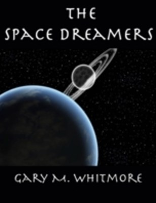 Space Dreamers