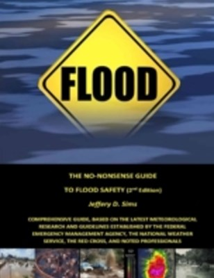 No Nonsense Guide to Flood Safety