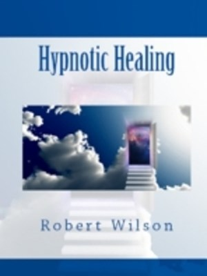(ebook) Hypnotic Healing