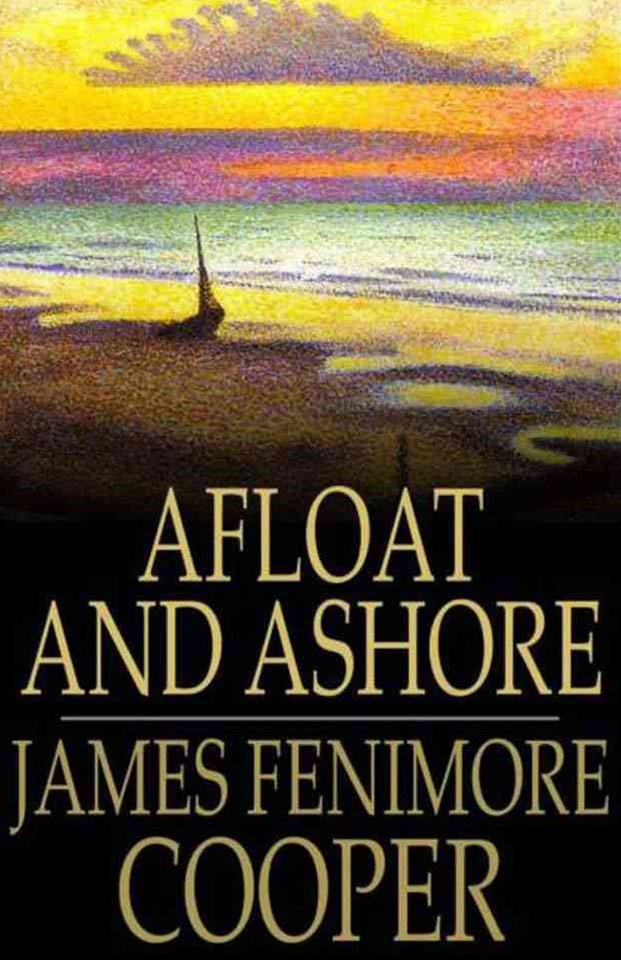 Afloat and Ashore
