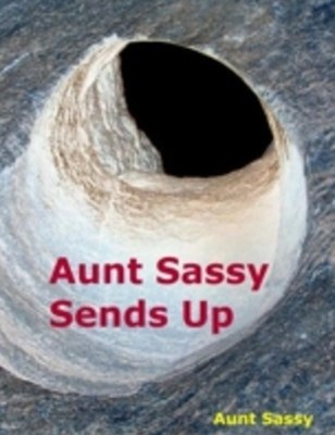 (ebook) Aunt Sassy Sends Up