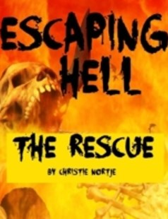 (ebook) Escaping Hell - The Rescue - Romance Modern Romance