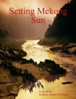 (ebook) Setting Mekong Sun
