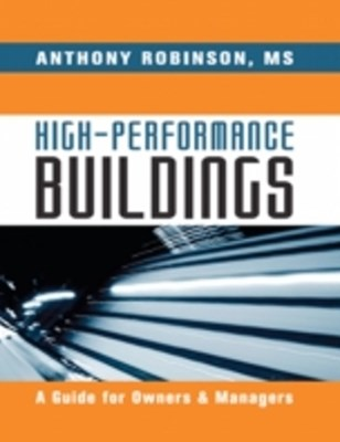 (ebook) High Performance Buildings: A Guide for Owners & Managers