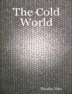 (ebook) Cold World